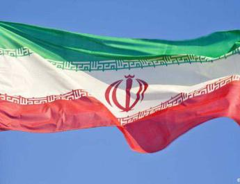 ifmat-German court sentences Iranian regime agent to prison for treason