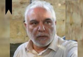 ifmat - Hassan Pelarak