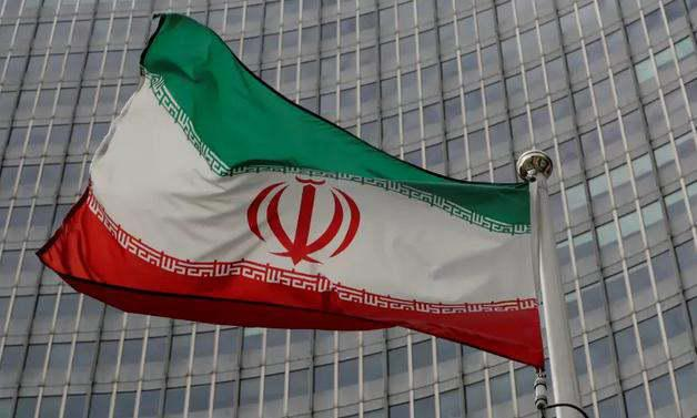 ifmat - IAEA can keep watch of Iran nuke program despite coronavirus