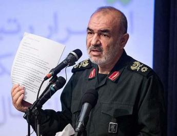 ifmat - Iran blames US for coronavirus
