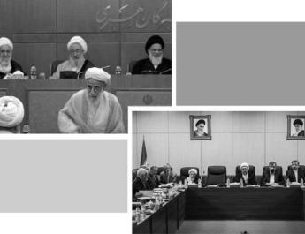 ifmat - Iranian institutions are taking money from the people but spending on terrorism