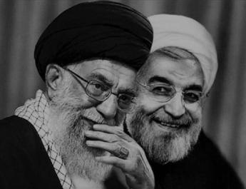 ifmat - Iranian regime concept of transparency betrays the lives of Iranian people