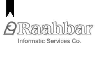 ifmat - Raahbar