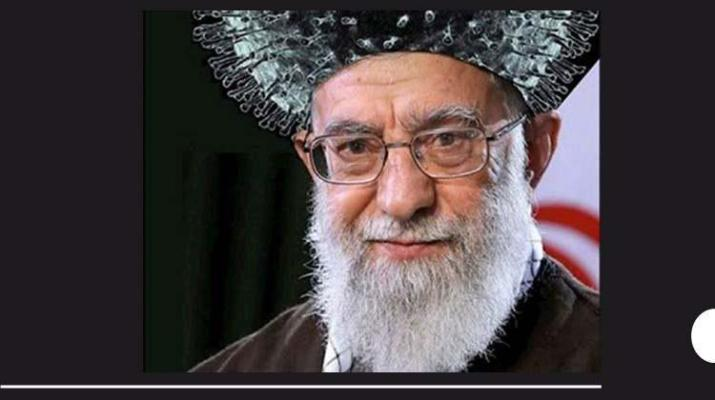 ifmat - The motives of Khamenei lies about the coronavirus outbreak