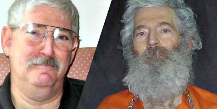 ifmat-Top US Jewish Group Condemns Iran for Death of ex-FBI agent Robert Levinson