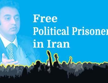 ifmat - UN says Iran should release political prisoners during coronavirus outbreak