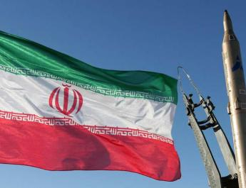 ifmat - UN watchdog claims Iran may have three undeclared nuclear sites