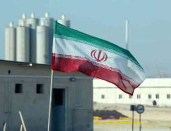 ifmat - US tells Iran it must let inspectors into its nuclear sites