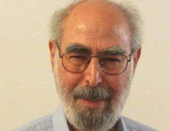 ifmat-ifmat-Former Iran Revolutionary blasts Khamenei for calling Coronavirus Weapon