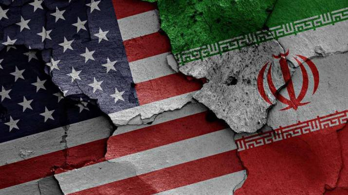 ifmat-ifmat-US sanctions Iran for Continuing Nuclear Weapons Production