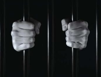 Iranian teacher activist sentenced to Prison amid Coronavirus crisis