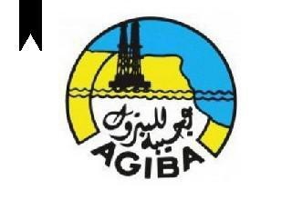 ifmat - AGIBA