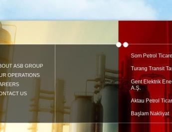 ifmat - ASB Group subsidiaries