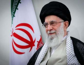 ifmat-Ayatollahs panic from the end of coronavirus era and exposing their criminal functions
