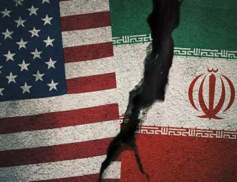 ifmat-Coronavirus Pandemic is no excuse to lift Iran sanctions