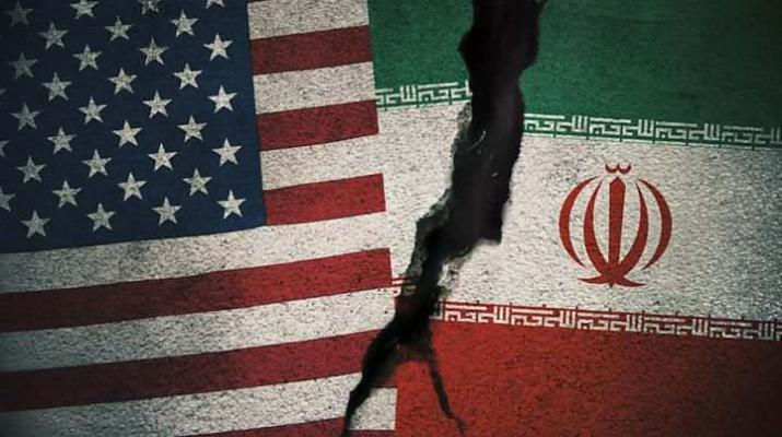ifmat-Coronavirus Pandemic is no excuse to lift Iran sanctions