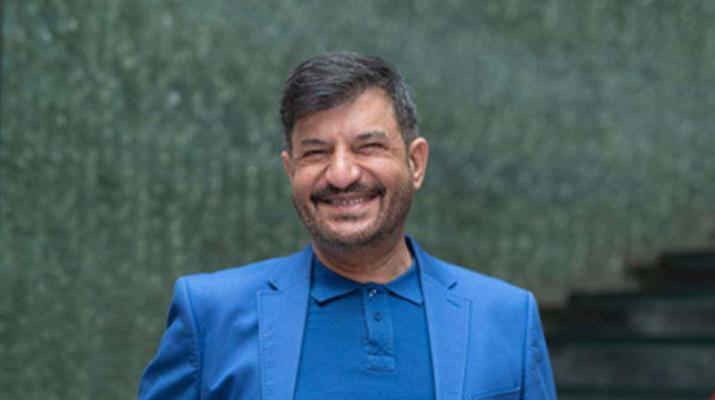 ifmat-Former popular TV presenter arrested in Iran for criticizing the regime