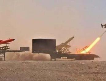 ifmat - Iran bolsters missile capabilities