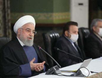 ifmat-Iran chief auditor report on missing billions angers Rouhani