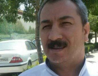 ifmat - Iran executes Kurdish political prisoner following prison riot