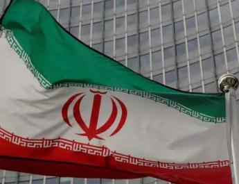 ifmat - Irans regime - propagates and tolerates antisemitism