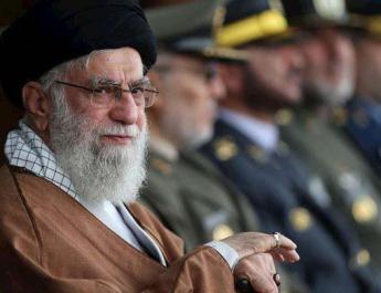 ifmat - Khamenei refuses to provide for people needs during coronavirus pandemic