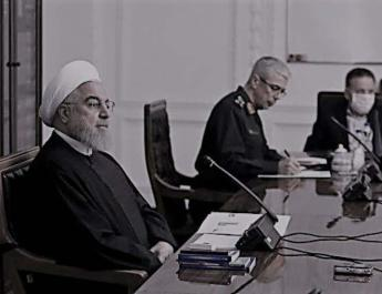 ifmat-Why did Rouhani end the quarantine and ignore the catastrophe of coronavirus expansion