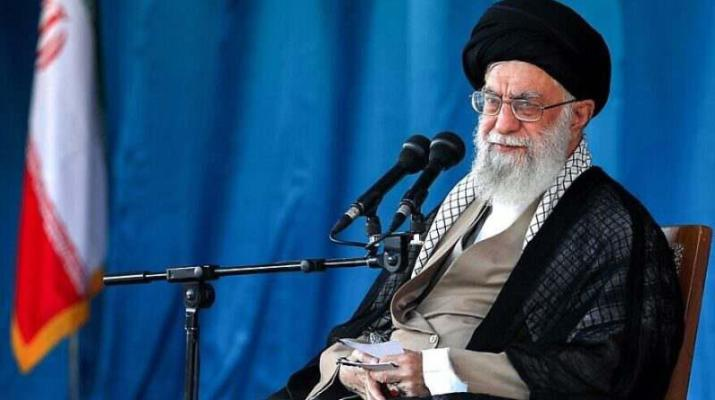 ifmat-Will Iran continued lies over coronavirus lead to popular unrest or nuclear breakout