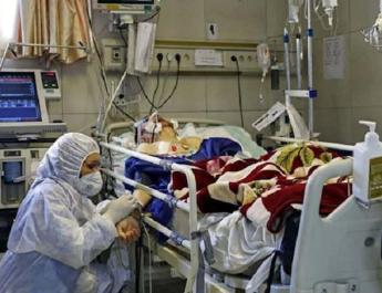 ifmat - Coronavirus increases in Iran cities amid regime negligence
