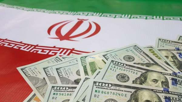 ifmat - Corruption in the Mullahs Regime Ruling Iran