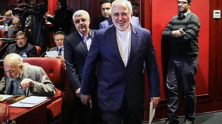 ifmat - Germany allows Mullahs Terror banks amid coronavirus