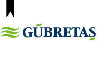 ifmat - Gubretas