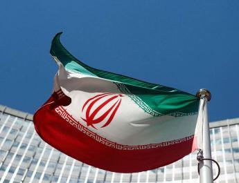 ifmat - Iran Shura Council approves anti-Israel bill