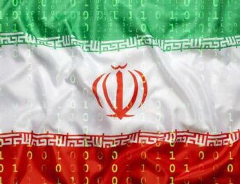 ifmat - Iran continuing cyber-mischief during the coronavirus crisis