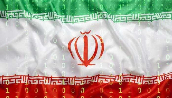 ifmat - Iran continuing cyber-mischief during the coronavirus crisis