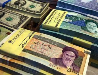 Iran economy wrecked by Regime