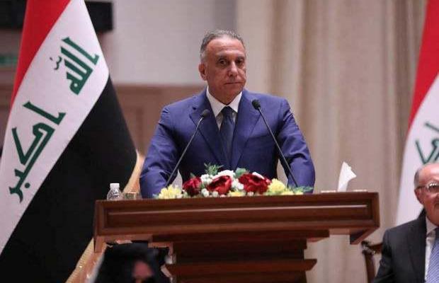 ifmat - Iran is losing its grip in Iraq