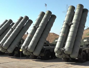 ifmat - Iran prepares to acquire some of the latest military technology