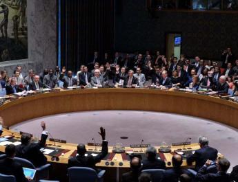 ifmat - Iran threatens extending arms embargo will endanger regional security