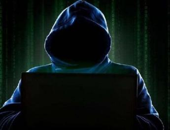 ifmat - Iranian cyber attackers target Israel on Quds Day