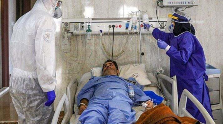 ifmat - Iranian journalist begins jail term over BBC Interview