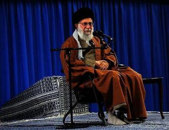ifmat - Irans Supreme Leader and the medicine mafia