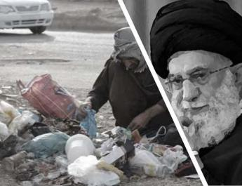 ifmat - Khamenei Has No Idea What is going on in Iran