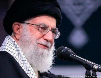 ifmat - Khamenei calling for forming parallel government in Iran