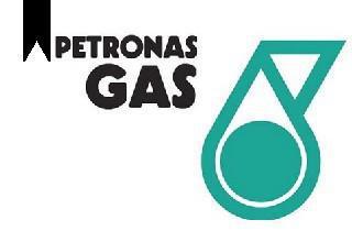 ifmat - Petronas Gas