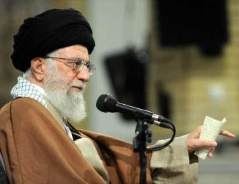 ifmat - Why are US taxpayers funding a Voice of the Mullahs in Iran
