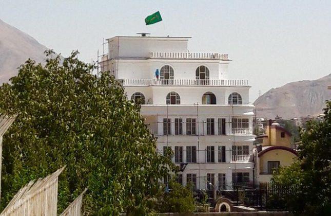 ifmat - A-view-of-Mir-Mohammad-Aliu2019s-villa-in-Lavasan