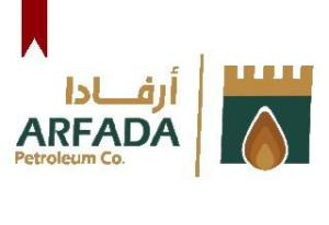 Arfada Petroleum