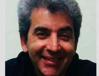 ifmat - Bahai researcher author Touraj Amini sentenced prison