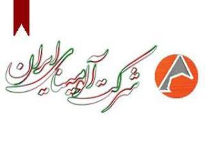 Iran Alumina Company